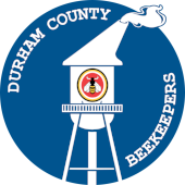 Durham County Beekeepers