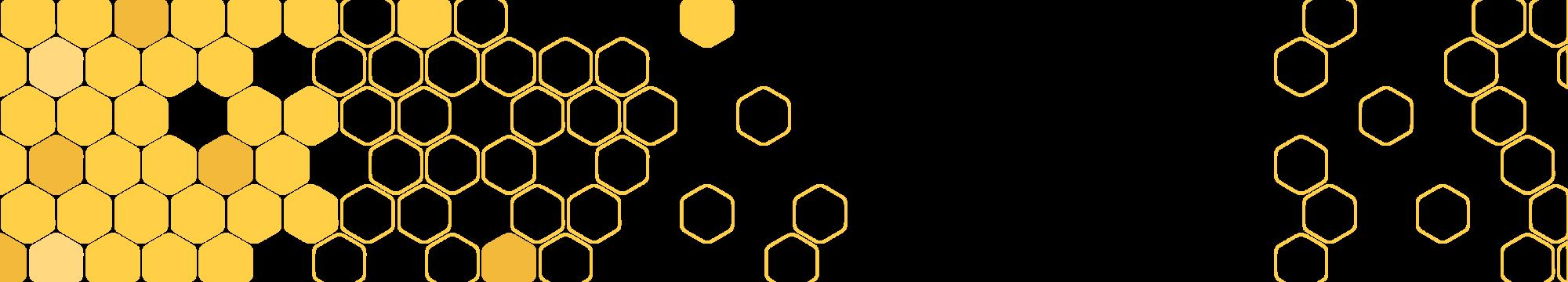Durham County Beekeepers